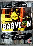 Babylon [UK Import]