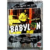 Babylon [DVD]by Brinsley Forde