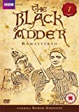 echange, troc The Blackadder [Import anglais]
