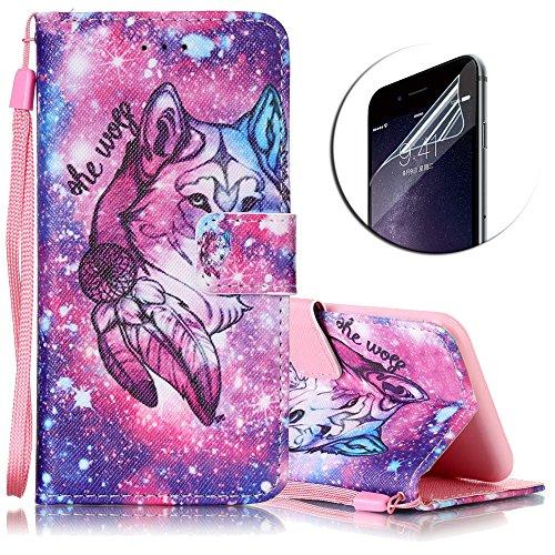 cover-iphone-6s-plus-custodia-iphone-6-plus-sunroyalr-caso-di-stampa-del-modello-portafoglio-wallet-