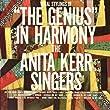 Genius in Harmony