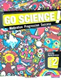 img - for Go Science! Pupil Book 2 book / textbook / text book