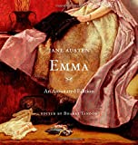 Image of Emma: An Annotated Edition