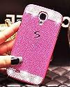 Samsung Galaxy S5 Case-Aurora� Samsun…