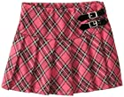 Beautees Little Girls' Skirt Scooter with Clips