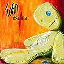 Korn - Issues (Ogv) [Vinilo]<br>$1463.00
