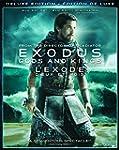 Exodus: Gods and Kings (Bilingual) [3...