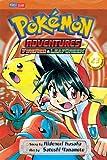 Pokemon Adventures: 23 (Pokemon Adventures (Viz Media))
