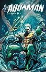 Aquaman tome 3