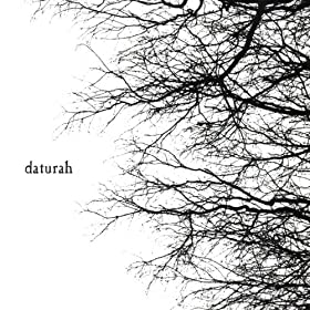 Daturah - 癮 - 时光忽快忽慢,我们边笑边哭!