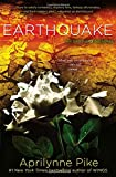 Earthquake (Earthbound)