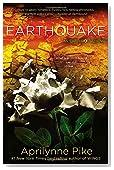 Earthquake (Earthbound)