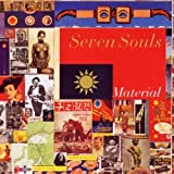 Seven Souls by Material (1995-01-01)