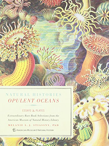 opulent-oceans-extraordinary-rare-book-selections-from-the-american-museum-of-natural-history-librar