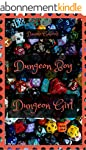 Dungeon Boy, Dungeon Girl (Italian Ed...