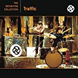The Definitive Collection by Traffic (2000-02-08)