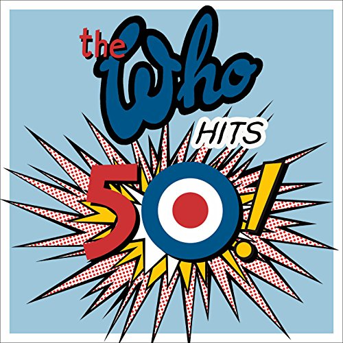Who - 20th Century Masters The Millennium Collection The Best of The Who - Zortam Music