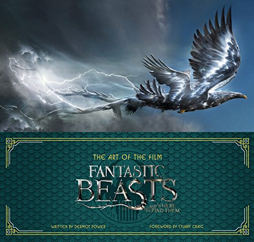 the-art-of-the-film-fantastic-beasts-and-where-to-find-them