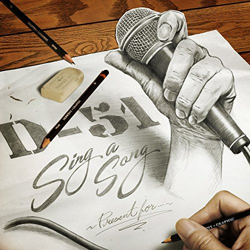 Sing a Song ~Present for...~