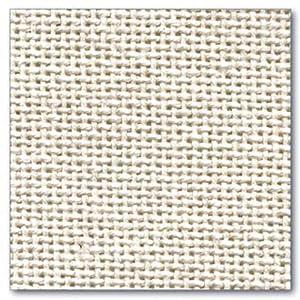 Rug Warp Cloth - 60 in. wide - per yd.