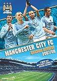 echange, troc Manchester City Fc - Season Review [Import anglais]
