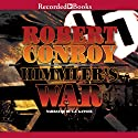 Himmler's War Audiobook by Robert Conroy Narrated by L. J. Ganser