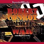 Himmler's War   Robert Conroy