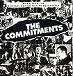 Commitments [VINYL]