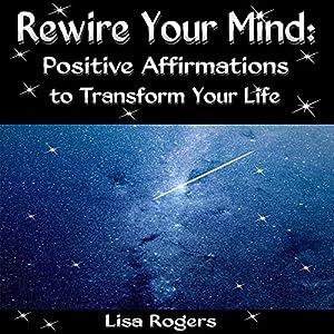 Rewire Your Mind Audiobook