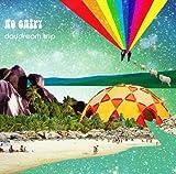 daydream trip
