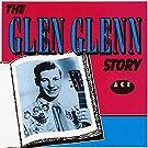 The Glen Glenn Story [VINYL]