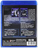 Image de Alien Vs. Predator 1&2 Box (2 Bd-K) [Blu-ray] [Import allemand]