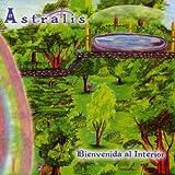 Bienvenida Al Interior by Astralis