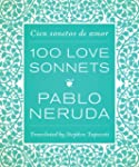 One Hundred Love Sonnets: Cien soneto...