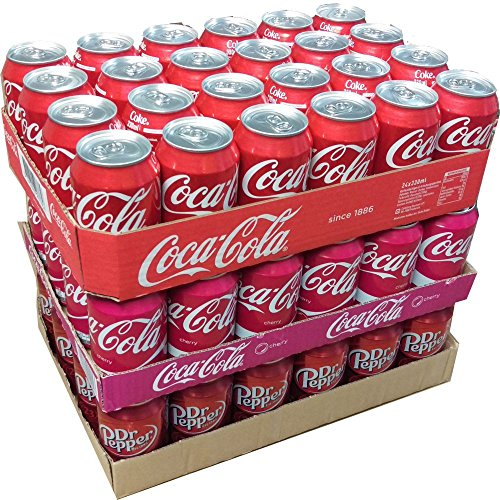 coca-cola-original-coca-cola-cherry-dr-pepper-je-24-x-033l-dose-xxl-paket-72-dosen-gesamt