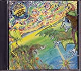 Pungent Effulgent (French Import) by Ozric Tentacles [Music CD]
