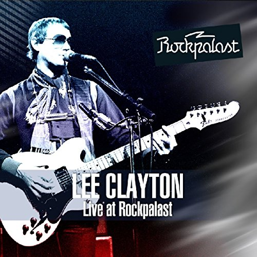 Live At Rockpalast (1980) (CD & DVD Pack)