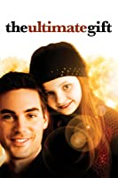 The Ultimate Gift [HD]