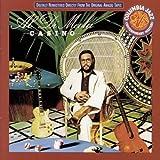 Casino by Di Meola, Al [Music CD]