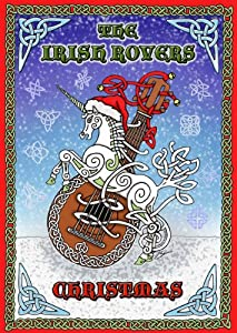 The Irish Rovers Christmas