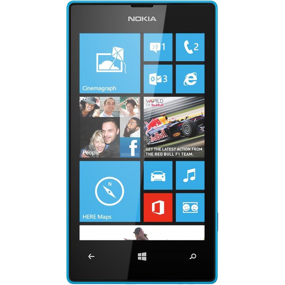Nokia-Lumia-520-Unlocked-GSM-Windows-8-Smartphone-Cyan-Blue