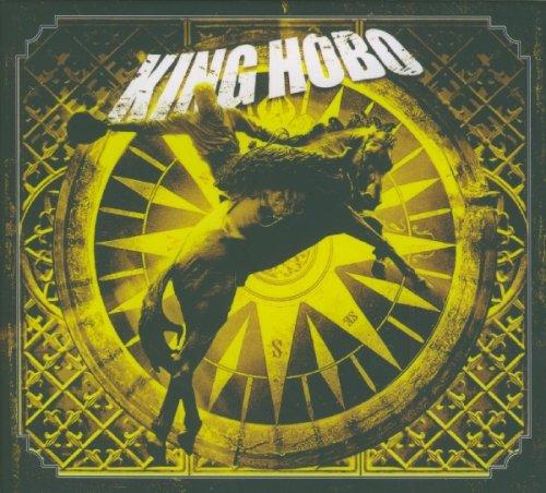 king-hobo