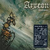 01011001 Bonus DVD By Ayreon (2008-01-28)