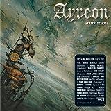 01011001 Bonus DVD By Ayreon (2008-01-28)