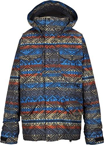 burton-giacca-da-snowboard-bambino-fray-multicolore-chimayo-s