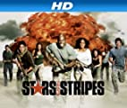 Stars Earn Stripes [HD]: Amphibious Assault [HD]