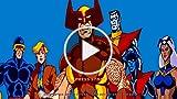 Top 10 Comic Book Superhero Games (REDUX)