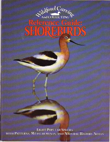Wallowdalebooks f ebook wildfowl carving and