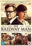 The Railway Man [DVD] [2013]