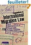 Foundations of International Migratio...